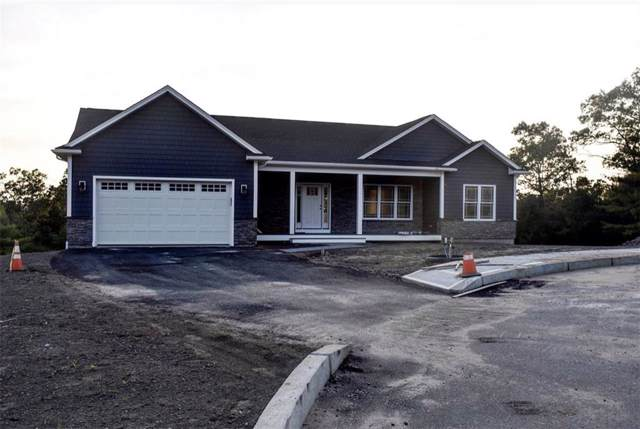 1 Jessica Lee Court, Coventry, RI 02816 (MLS #1235004) :: The Martone Group