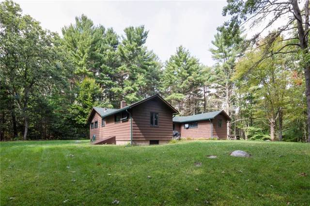 1431 Maple Valley Road, Coventry, RI 02827 (MLS #1235028) :: The Martone Group