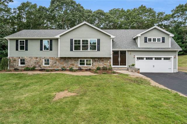 11 Andersen Court, Westerly, RI 02891 (MLS #1235058) :: The Martone Group