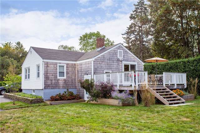 35 Rosa Road, Middletown, RI 02842 (MLS #1235132) :: Anytime Realty