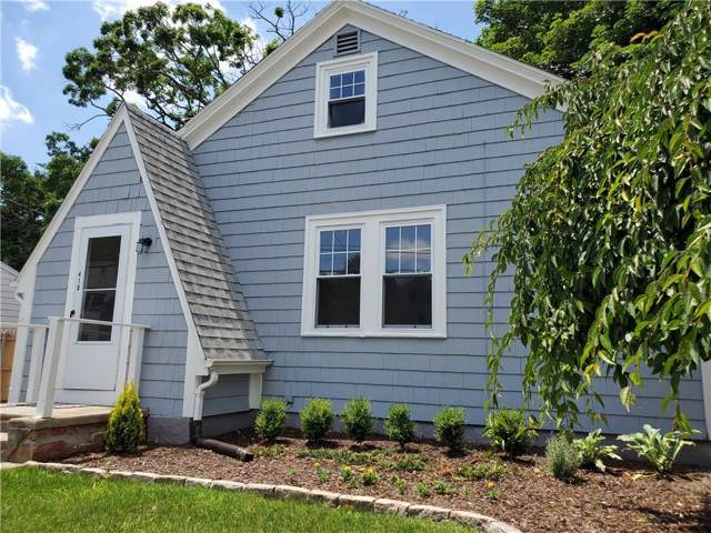 410 Sharon Street, Providence, RI 02908 (MLS #1235183) :: Spectrum Real Estate Consultants