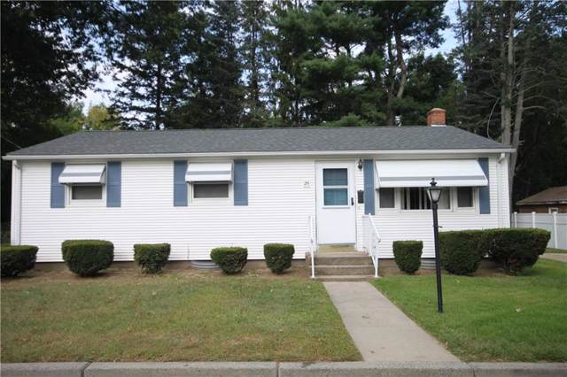 25 Fyffe Avenue, Cranston, RI 02920 (MLS #1235198) :: Anytime Realty
