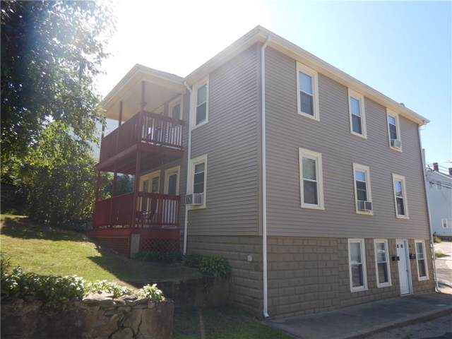18 Pearl Street, Lincoln, RI 02838 (MLS #1235201) :: Edge Realty RI
