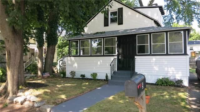 5 Oakside Street, Warwick, RI 02889 (MLS #1235231) :: Anytime Realty