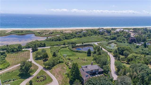 7 Browning Road, Westerly, RI 02891 (MLS #1235273) :: HomeSmart Professionals