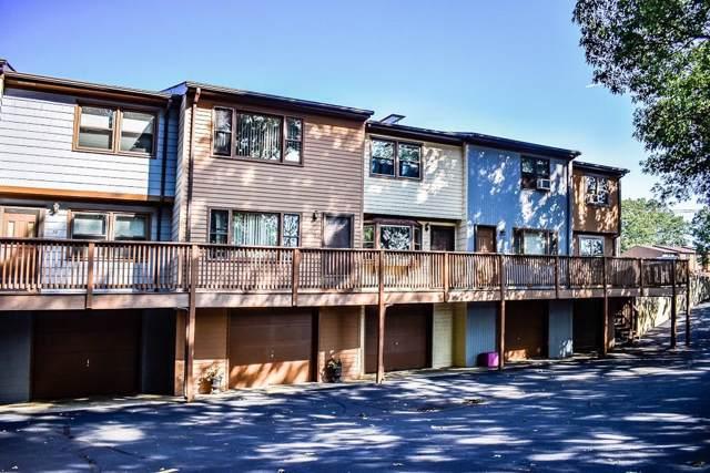 275 Grotto Avenue, Pawtucket, RI 02860 (MLS #1235296) :: The Seyboth Team