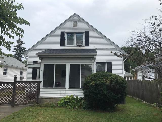 730 River Avenue, Providence, RI 02908 (MLS #1235353) :: Spectrum Real Estate Consultants