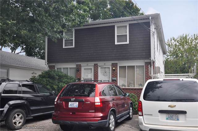53 Seamans Street, Providence, RI 02908 (MLS #1235356) :: The Seyboth Team