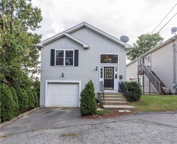 50 Sedan Street, Providence, RI 02904 (MLS #1235444) :: Edge Realty RI