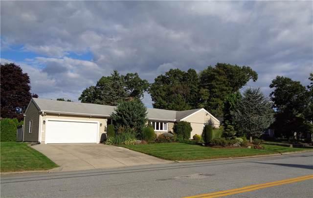 250 Meshanticut Valley Parkway, Cranston, RI 02920 (MLS #1235446) :: RE/MAX Town & Country