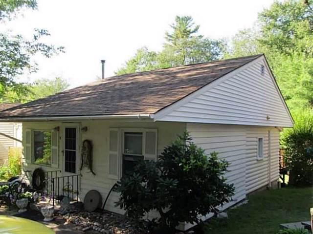 5 Spring Place, Glocester, RI 02814 (MLS #1235532) :: Edge Realty RI