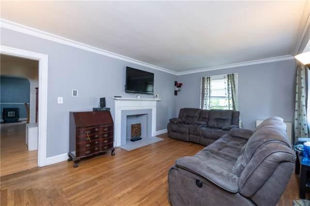 114 Hazael Street, Providence, RI 02908 (MLS #1235631) :: Spectrum Real Estate Consultants