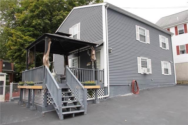 222 Main Street, Woonsocket, RI 02895 (MLS #1236711) :: Spectrum Real Estate Consultants