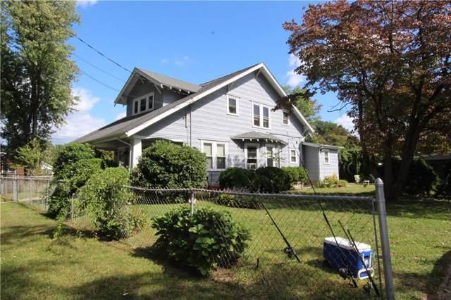 19 Perrin Avenue, Seekonk, MA 02771 (MLS #1236739) :: The Mercurio Group Real Estate