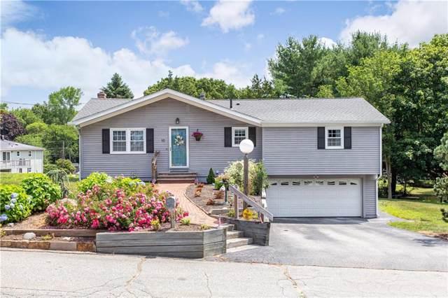 10 Hemlock Drive, West Warwick, RI 02893 (MLS #1236764) :: Spectrum Real Estate Consultants