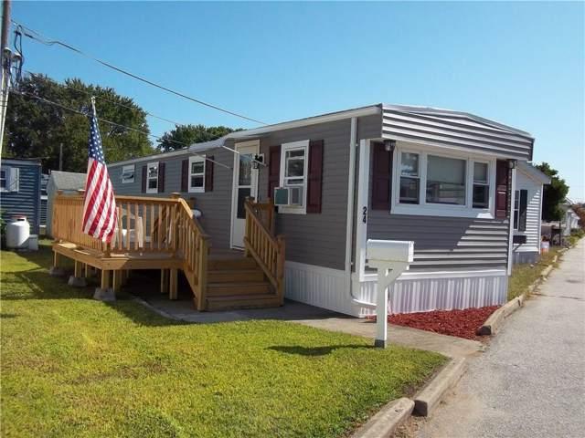 242 Manton Street, Pawtucket, RI 02860 (MLS #1236781) :: Spectrum Real Estate Consultants