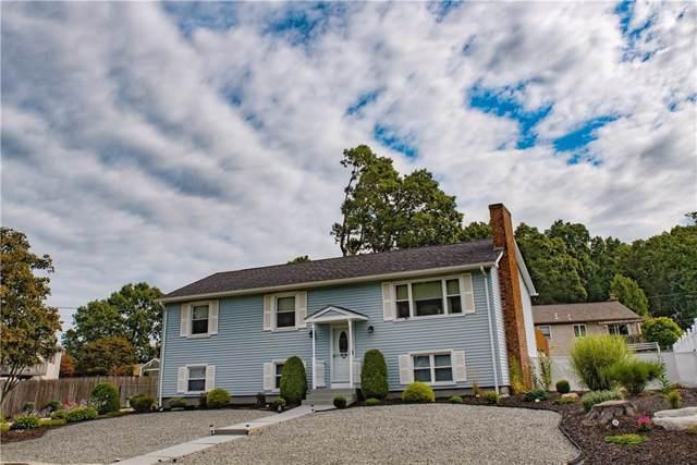 25 Freedom Court, Johnston, RI 02919 (MLS #1236799) :: Spectrum Real Estate Consultants