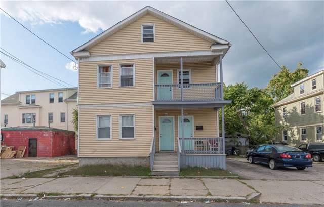 10 Pumgansett Street, Providence, RI 02908 (MLS #1236810) :: RE/MAX Town & Country