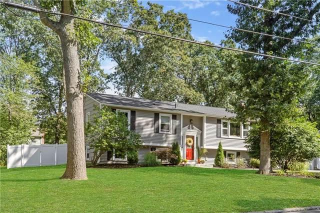 238 Cobble Hill Road, Warwick, RI 02886 (MLS #1236837) :: Westcott Properties
