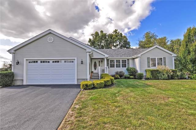 30 Aubin Street, Seekonk, MA 02771 (MLS #1236838) :: The Mercurio Group Real Estate