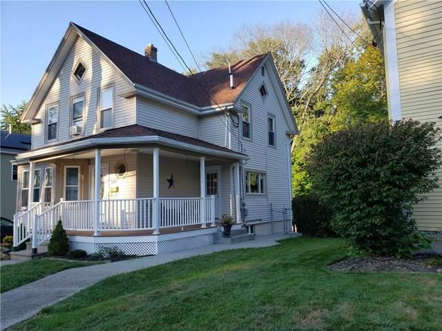 249 Summer Street, Woonsocket, RI 02895 (MLS #1236950) :: Edge Realty RI