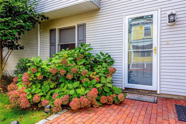 364 Bellevue Avenue D3, Newport, RI 02840 (MLS #1237008) :: Edge Realty RI