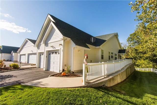 62 Alpine Way, North Smithfield, RI 02896 (MLS #1237385) :: Edge Realty RI