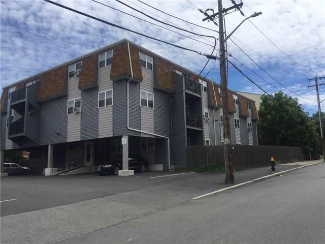 20 Stenton Avenue #303, Providence, RI 02906 (MLS #1237477) :: The Mercurio Group Real Estate