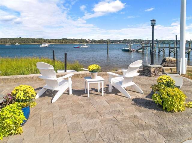 15 Riverview Avenue, Bristol, RI 02809 (MLS #1237486) :: RE/MAX Town & Country