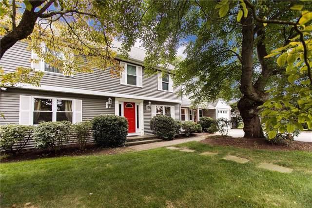 36 Sweetfern Road, Warwick, RI 02888 (MLS #1237701) :: Edge Realty RI
