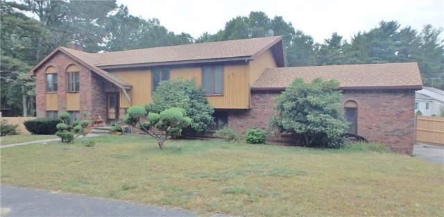 4 Linden Lane, Coventry, RI 02816 (MLS #1237747) :: The Martone Group