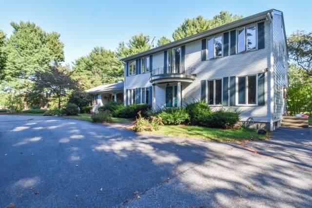 67 Pleasant View Avenue, Smithfield, RI 02828 (MLS #1237849) :: RE/MAX Town & Country