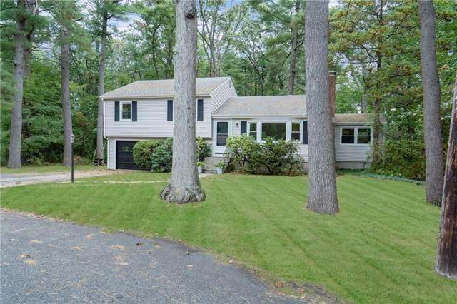10 Ellis Street, Barrington, RI 02806 (MLS #1237894) :: Welchman Torrey Real Estate Group