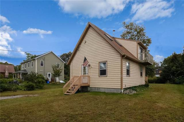 53 Stern Street, Jamestown, RI 02835 (MLS #1237922) :: Welchman Torrey Real Estate Group