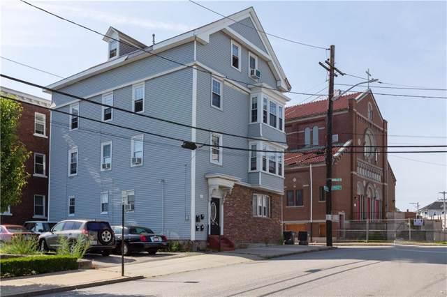 58 Brayton Avenue, Providence, RI 02903 (MLS #1238142) :: Westcott Properties