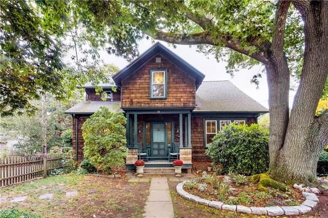 30 Chapel Road, Barrington, RI 02806 (MLS #1238201) :: Welchman Torrey Real Estate Group