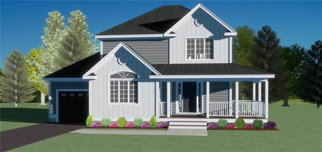 8 Sunset Road, Narragansett, RI 02882 (MLS #1238251) :: Edge Realty RI