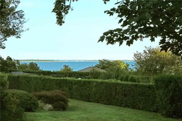 348 Ocean Road, Narragansett, RI 02882 (MLS #1238311) :: Edge Realty RI