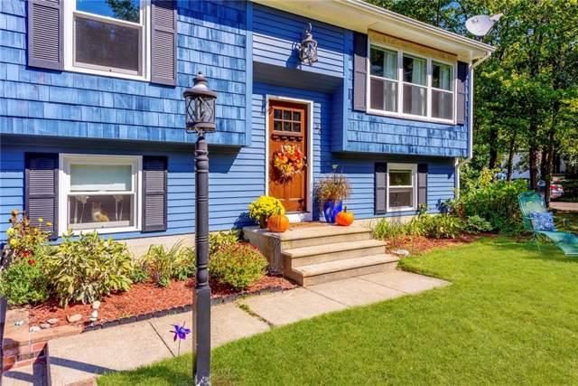 25 Beaver Road, Barrington, RI 02806 (MLS #1238454) :: Welchman Torrey Real Estate Group