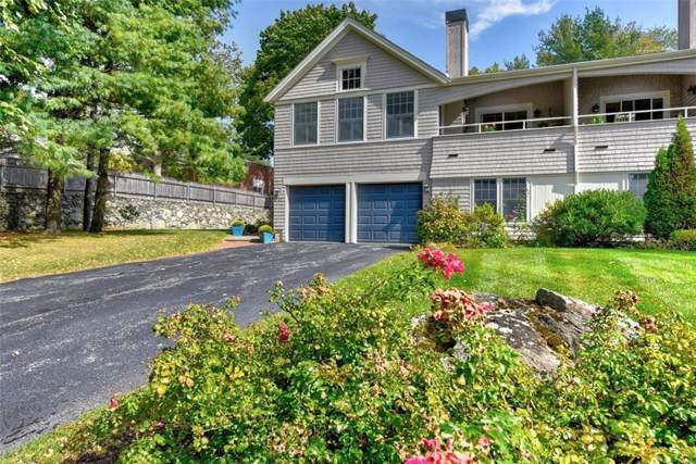 27 Oyster Point Road, Warren, RI 02885 (MLS #1238473) :: RE/MAX Town & Country