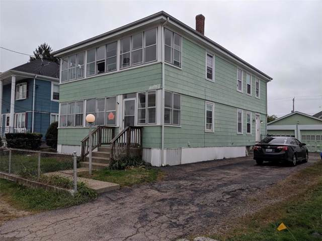 115 Pullen Avenue, Pawtucket, RI 02861 (MLS #1238481) :: RE/MAX Town & Country