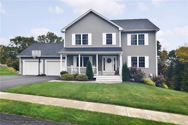 27 Jenna Way, Cumberland, RI 02864 (MLS #1238572) :: Westcott Properties
