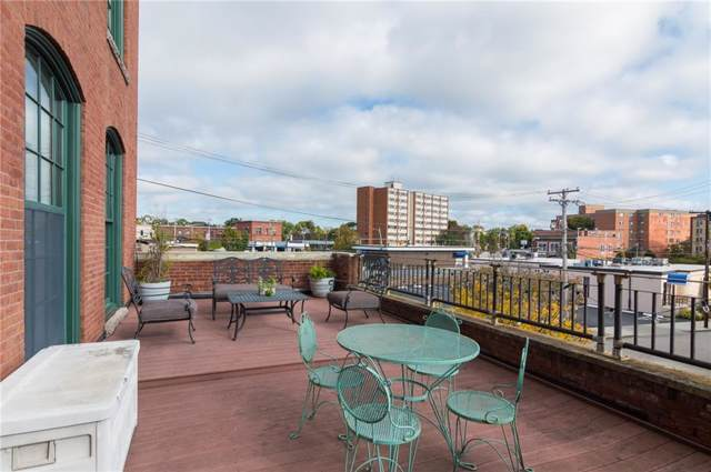 28 Bayley Street #101, Pawtucket, RI 02860 (MLS #1238582) :: RE/MAX Town & Country