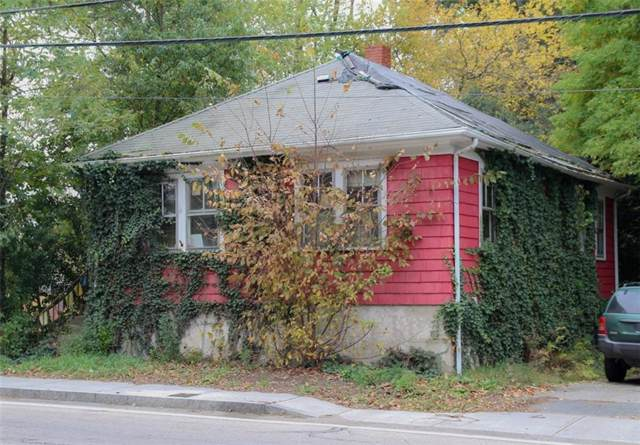 665 Metacom Avenue, Warren, RI 02885 (MLS #1238600) :: Onshore Realtors