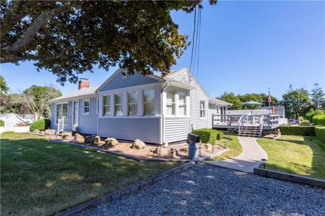 7 Frank Low Street, Narragansett, RI 02882 (MLS #1238625) :: Edge Realty RI