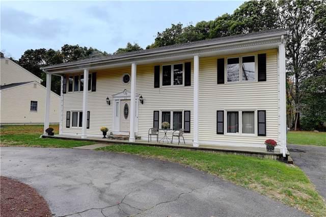 11 Middle Highway, Barrington, RI 02806 (MLS #1238643) :: Welchman Torrey Real Estate Group