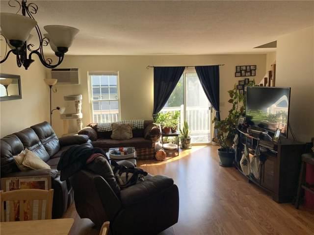 565 Quaker Lane #102, West Warwick, RI 02893 (MLS #1238665) :: Westcott Properties