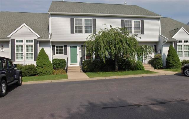 3 Settlers Landing Drive, Westerly, RI 02891 (MLS #1238678) :: Edge Realty RI