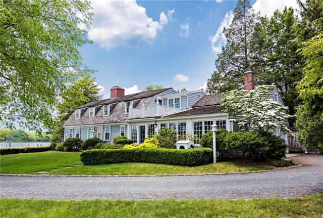 125 New Meadow Road, Barrington, RI 02806 (MLS #1238792) :: Welchman Torrey Real Estate Group