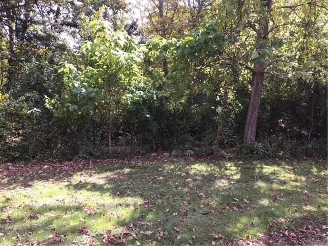 41 Jacobson Trail, Hopkinton, RI 02804 (MLS #1238803) :: Onshore Realtors